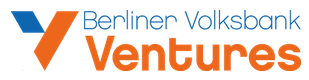 Berliner Volksbank Ventures Logo