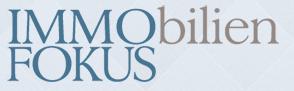 immofokus Logo