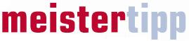 Meistertipp Logo
