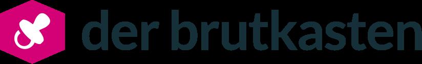 der brutkasten Logo