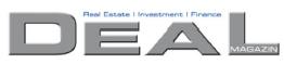 Logo Deal Magazin