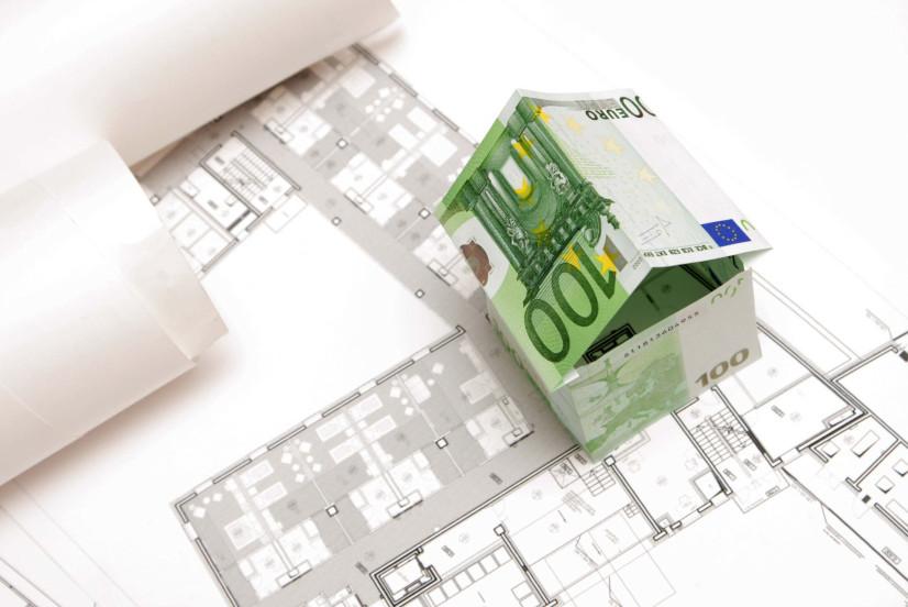 immobilienwert ermitteln welchen wert hat gute architektur. Black Bedroom Furniture Sets. Home Design Ideas