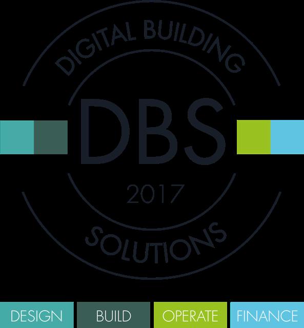 Logo DBS 2017