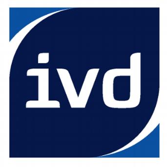 deutscher immobilien tag logo