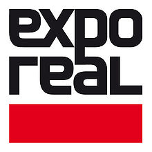Logo Expo Real