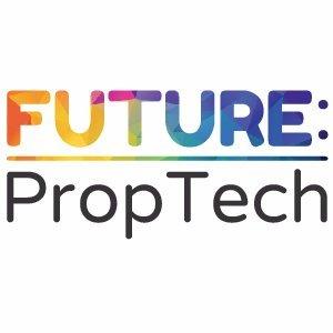 Logo Future PropTech