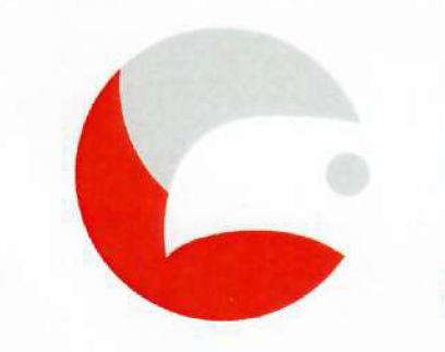 kmu und startup im export logo