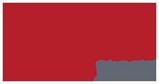 Logo Hamburger Immobilien Kongress