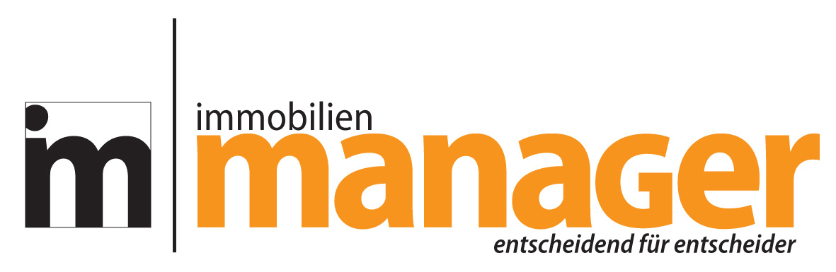 Logo Immobilien Manager