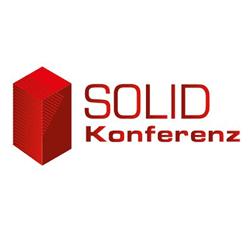 SOLID Konference