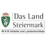 Amt der Steiermärkischen Landesregierung