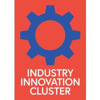 IndustryInnovationCluster