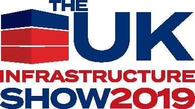 UKiS19.Logo