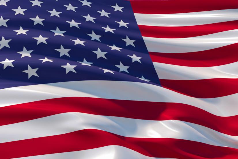Us-Amerikanische