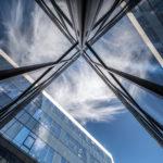 Digitale Begleitung für komplexe Bauprojekte