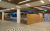 How interior fit-out specialists HCIP improved their punch list process