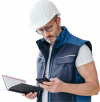 Snagging Software for Construction Projects