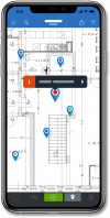 Punch list software for construction projects